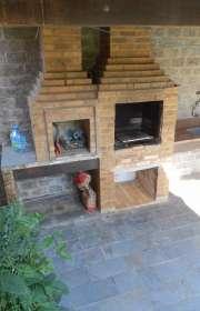 casa-a-venda-em-ilhabela-sp-ref-561 - Foto:3