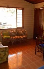 casa-a-venda-em-ilhabela-sp-ref-561 - Foto:5