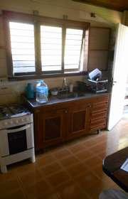 casa-a-venda-em-ilhabela-sp-ref-561 - Foto:6