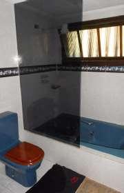 casa-a-venda-em-ilhabela-sp-ref-561 - Foto:7