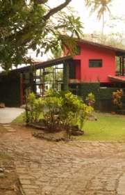 casa-para-locacao-temporada-em-ilhabela-sp-praia-do-juliao-ref-562 - Foto:1