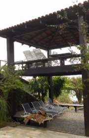 casa-para-locacao-temporada-em-ilhabela-sp-praia-do-juliao-ref-562 - Foto:2
