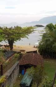 casa-para-locacao-temporada-em-ilhabela-sp-praia-do-juliao-ref-562 - Foto:3
