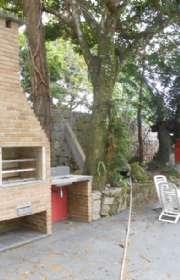 casa-em-condominio-loteamento-fechado-para-locacao-temporada-em-ilhabela-sp-praia-do-juliao-ref-562 - Foto:4