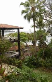 casa-em-condominio-loteamento-fechado-para-locacao-temporada-em-ilhabela-sp-praia-do-juliao-ref-562 - Foto:5