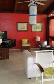casa-em-condominio-loteamento-fechado-para-locacao-temporada-em-ilhabela-sp-praia-do-juliao-ref-562 - Foto:6