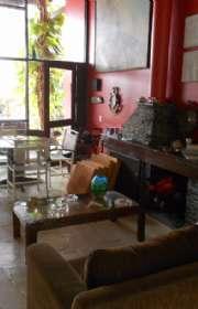casa-em-condominio-loteamento-fechado-para-locacao-temporada-em-ilhabela-sp-praia-do-juliao-ref-562 - Foto:7