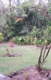 casa-para-locacao-temporada-em-ilhabela-sp-praia-do-juliao-ref-562 - Foto:15