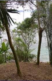casa-a-venda-em-ilhabela-sp-sul-da-ilha-ref-252 - Foto:8
