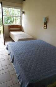 casa-em-condominio-loteamento-fechado-para-locacao-temporada-em-ilhabela-sp-praia-do-juliao-ref-562 - Foto:17