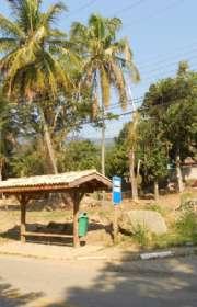 terreno-a-venda-em-ilhabela-sp-sul-da-ilha-ref-564 - Foto:1