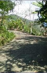 terreno-a-venda-em-ilhabela-sp-norte-da-ilha-ref-254 - Foto:1