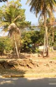 terreno-a-venda-em-ilhabela-sp-sul-da-ilha-ref-564 - Foto:3