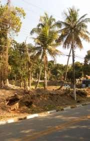 terreno-a-venda-em-ilhabela-sp-sul-da-ilha-ref-564 - Foto:4