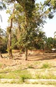terreno-a-venda-em-ilhabela-sp-sul-da-ilha-ref-564 - Foto:5