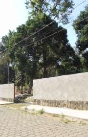 terreno-a-venda-em-ilhabela-sp-sul-da-ilha-ref-564 - Foto:6