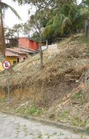 terreno-a-venda-em-ilhabela-sp-bairro-do-portinho.-sul-da-ilha-ref-565 - Foto:1