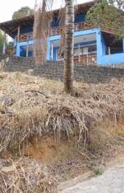 terreno-a-venda-em-ilhabela-sp-bairro-do-portinho.-sul-da-ilha-ref-565 - Foto:2