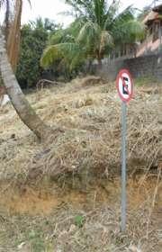 terreno-a-venda-em-ilhabela-sp-bairro-do-portinho.-sul-da-ilha-ref-565 - Foto:3