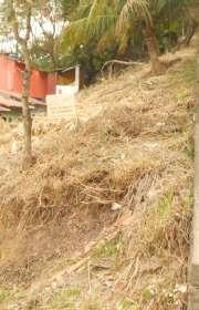 terreno-a-venda-em-ilhabela-sp-bairro-do-portinho.-sul-da-ilha-ref-565 - Foto:4