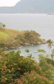 terreno-a-venda-em-ilhabela-sp-bairro-do-portinho.-sul-da-ilha-ref-565 - Foto:5