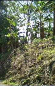 terreno-a-venda-em-ilhabela-sp-norte-da-ilha-ref-254 - Foto:2