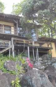 casa-para-locacao-temporada-em-ilhabela-sp-norte-da-ilha-ref-566 - Foto:1