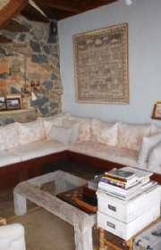 casa-para-locacao-temporada-em-ilhabela-sp-norte-da-ilha-ref-566 - Foto:2