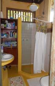 casa-para-locacao-temporada-em-ilhabela-sp-norte-da-ilha-ref-566 - Foto:6