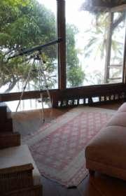 casa-para-locacao-temporada-em-ilhabela-sp-norte-da-ilha-ref-566 - Foto:7
