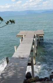 casa-para-locacao-temporada-em-ilhabela-sp-norte-da-ilha-ref-566 - Foto:8