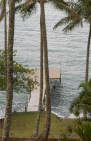 casa-para-locacao-temporada-em-ilhabela-sp-norte-da-ilha-ref-566 - Foto:9