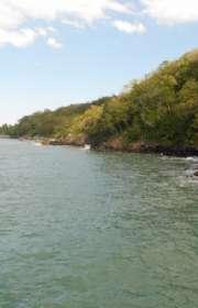 casa-para-locacao-temporada-em-ilhabela-sp-norte-da-ilha-ref-566 - Foto:11