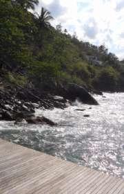 casa-para-locacao-temporada-em-ilhabela-sp-norte-da-ilha-ref-566 - Foto:12