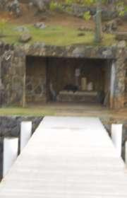 casa-para-locacao-temporada-em-ilhabela-sp-norte-da-ilha-ref-566 - Foto:13