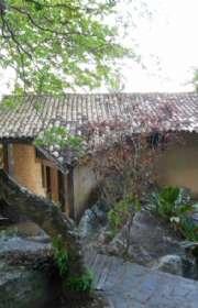 casa-para-locacao-temporada-em-ilhabela-sp-norte-da-ilha-ref-566 - Foto:14