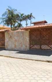 casa-para-locacao-temporada-em-ilhabela-sp-barra-velha-ref-ca-567 - Foto:1