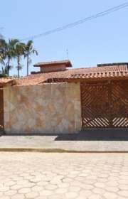 casa-para-locacao-temporada-em-ilhabela-sp-barra-velha-ref-ca-567 - Foto:2
