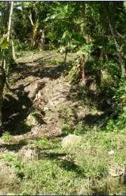 terreno-a-venda-em-ilhabela-sp-norte-da-ilha-ref-254 - Foto:4