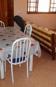 casa-para-locacao-temporada-em-ilhabela-sp-barra-velha-ref-ca-567 - Foto:11
