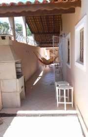 casa-para-locacao-temporada-em-ilhabela-sp-barra-velha-ref-ca-567 - Foto:14