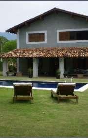 casa-a-venda-em-ilhabela-sp-sul-da-ilha-ref-ca-266 - Foto:1