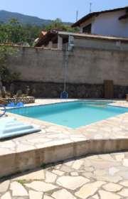 casa-para-locacao-temporada-em-ilhabela-sp-ref-569 - Foto:2