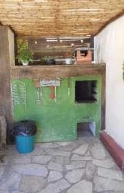 casa-para-locacao-temporada-em-ilhabela-sp-ref-569 - Foto:3