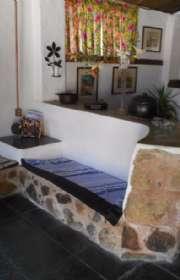 casa-para-locacao-temporada-em-ilhabela-sp-ref-569 - Foto:4