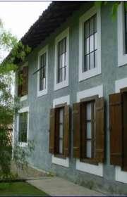 fazenda-a-venda-em-ilhabela-sp-sul-da-ilha-ref-266 - Foto:3