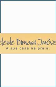 casa-para-locacao-temporada-em-ilhabela-sp-barra-velha-alta-ref-570 - Foto:9