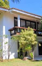 casa-em-condominio-loteamento-fechado-para-locacao-temporada-em-ilhabela-sp-ponta-da-figueira-ref-cc-571 - Foto:2