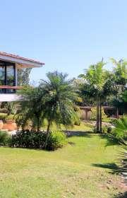 casa-em-condominio-loteamento-fechado-para-locacao-temporada-em-ilhabela-sp-ponta-da-figueira-ref-cc-571 - Foto:3