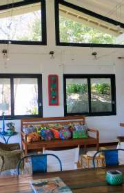 casa-em-condominio-loteamento-fechado-para-locacao-temporada-em-ilhabela-sp-ponta-da-figueira-ref-cc-571 - Foto:6